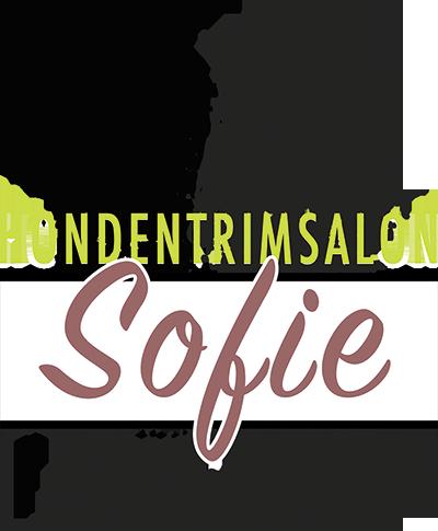 Hondentrimsalon Sofie